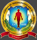Украинская академия реабилитации и здоровья человека