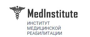 reabilitation_cipris2